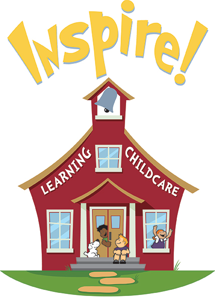 Inspire Learning and Childcare